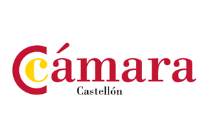Cámara de comnercio de Castellón