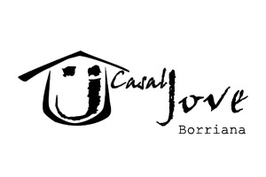 Casal Jove Borriana